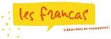 Logo-les-francas-jpg-petit