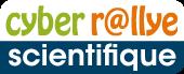 logo_banniere_site_170