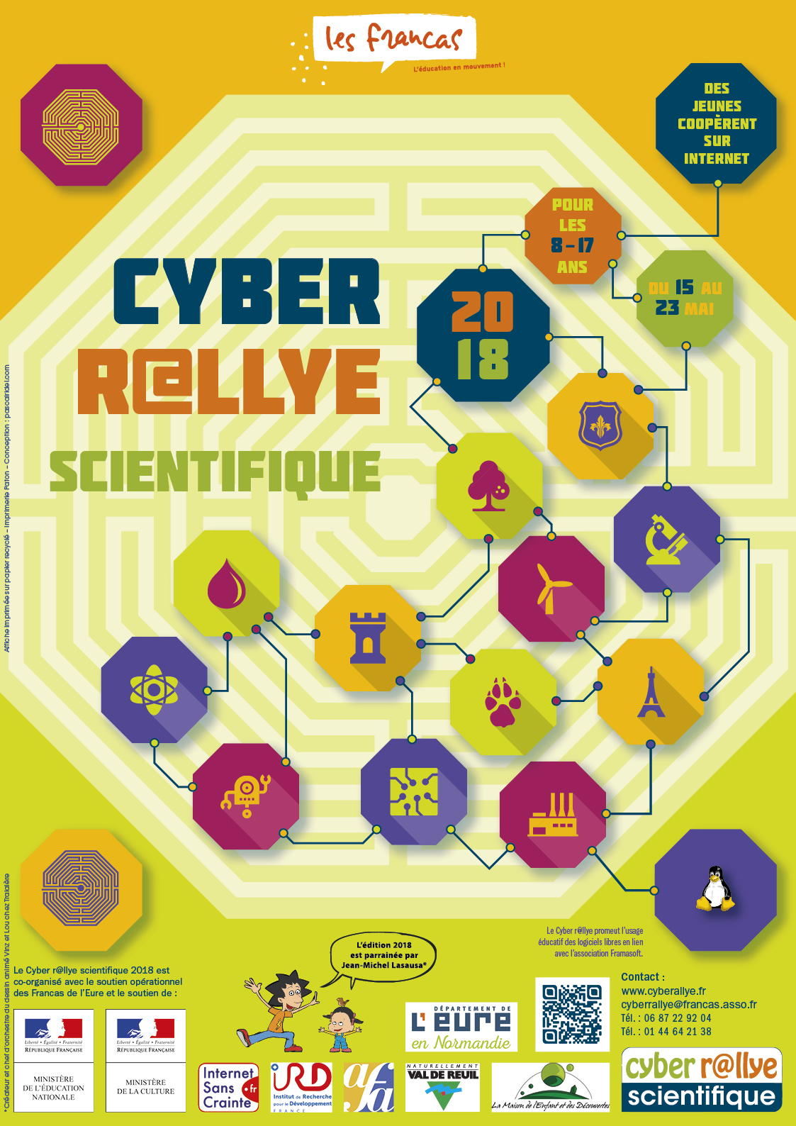affiche_cyber_rallye_2018_Vdef
