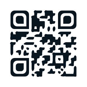 QR Code - Spiros Clavelle - Tarn - PJ n°1